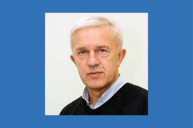 lek. Wojciech Wądołowski