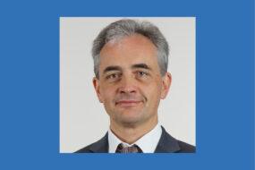 dr n. med. Robert Rupiński