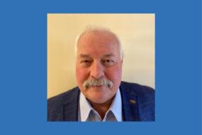 dr n. med. Andrzej Szyszkowski