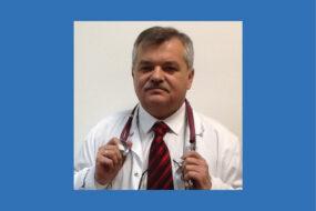 lek. Piotr Kwaśnica