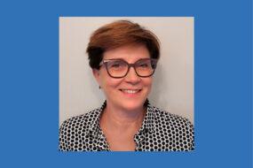 dr n. med. Agnieszka Biejat